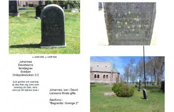 0 Kyrkor och släktgravar v4_075