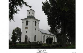 0 Kyrkor och släktgravar v4_079