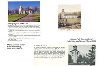 0 Kyrkor och släktgravar v4_080