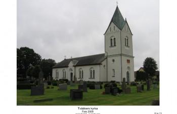 0 Kyrkor och släktgravar v4_085