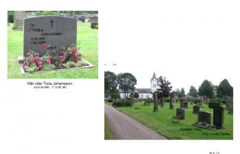 0 Kyrkor och släktgravar v4_088