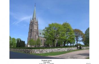 0 Kyrkor och släktgravar v4_089