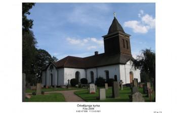 0 Kyrkor och släktgravar v4_109