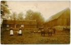Blixtorp 1914