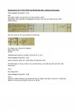 Gudmuntorp AI-1 1813-1827 sid 56 Johannes Svensson_1