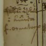 Jöns Carlsson AI-1_1b Villstad-AI-1-1717-1724-Bild-9-sid-3