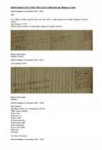 Södra Hestra AI-5 1764-1791 sid 21 Magnus Lantz_1