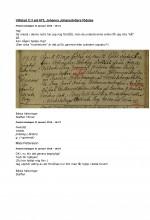 Villstad C-3 sid 673 Johanna Johansdotters födelse