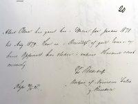 1879 Albert_E_L_Olsen-Skola_1