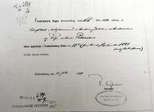 1899 A_J_H-A_Ane_Pedersen-Vigselbevis