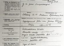 1948 Ane_H-A-Dödsattest