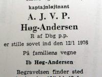 1976 A_J_V_P-Dödsannons_2