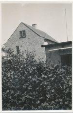 Söliljevej 12 1941 bagsiden