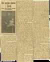 Arnes berättelse i Falkenbergs Tidning