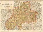Jönköpings län 1882