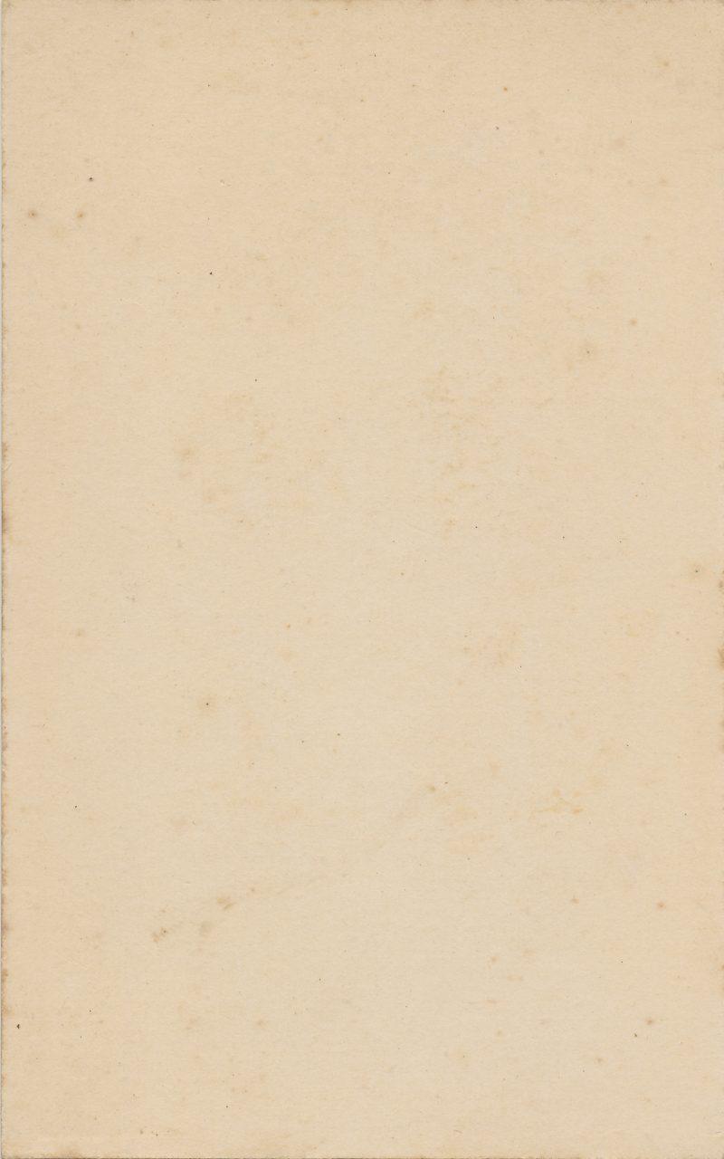Marie 1916 2