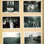 Astrids fotografialbum nr 2 sid 10 (12)