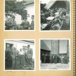 Astrids fotografialbum nr 2 sid 4 (12)