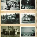 Astrids fotografialbum nr 2 sid 6 (12)