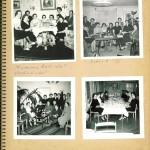 Astrids fotografialbum nr 2 sid 7 (12)