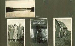 Astrids fotografialbum nr 3 sid 10 (24)
