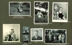 Astrids fotografialbum nr 3 sid 17 (24)