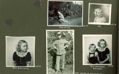 Astrids fotografialbum nr 3 sid 19 (24)