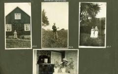 Astrids fotografialbum nr 3 sid 3 (24)