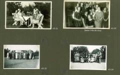 Astrids fotografialbum nr 3 sid 9 (24)