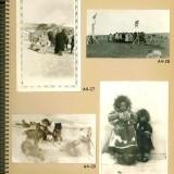 Astrids fotografialbum nr 4 sid 10 (21)