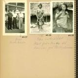 Astrids fotografialbum nr 4 sid 13 (21)