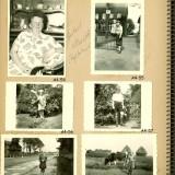 Astrids fotografialbum nr 4 sid 17 (21)