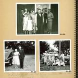 Astrids fotografialbum nr 4 sid 19 (21)