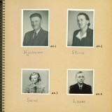 Astrids fotografialbum nr 4 sid 2 (21)