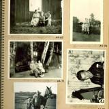 Astrids fotografialbum nr 4 sid 20 (21)