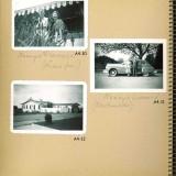 Astrids fotografialbum nr 4 sid 5 (21)
