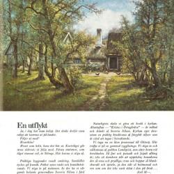 ''Guldkorn'' sid 26