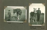 Hjalmars fotografialbum nr 1 sid 10 (28)
