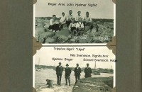 Hjalmars fotografialbum nr 1 sid 12 (28)