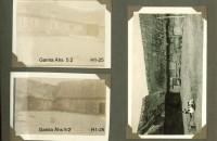 Hjalmars fotografialbum nr 1 sid 13 (28)