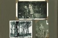 Hjalmars fotografialbum nr 1 sid 14 (28)