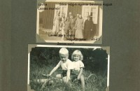 Hjalmars fotografialbum nr 1 sid 19 (28)