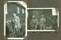 Hjalmars fotografialbum nr 1 sid 8 (28)