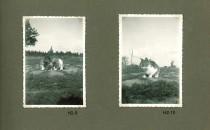 Hjalmars fotografialbum nr 2 sid 6 (22)