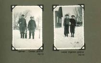 Hjalmars fotografialbum nr 2 sid 8 (22)