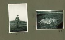 Hjalmars fotografialbum nr 2 sid 9 (22)