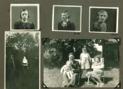 Hjalmars fotografialbum nr 3 sid 16 (28)