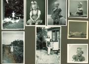 Hjalmars fotografialbum nr 3 sid 21 (28)