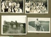 Hjalmars fotografialbum nr 3 sid 27 (28)
