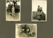 Hjalmars fotografialbum nr 3 sid 6 (28)